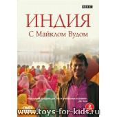 �����, 2 DVD (sale!)