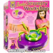 Куклы для девочек купить игрушки 317