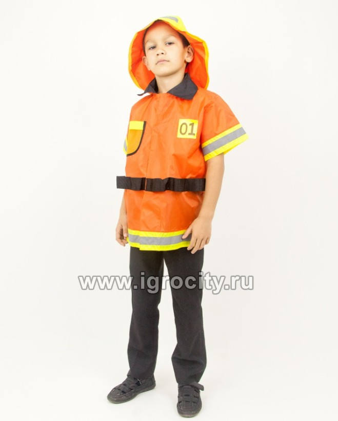 Сюжетно-ролевая игра фото костюм пожарника скачать бесплатную онлайн игру с низким интернеетом