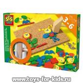 Подарки детям 4 года на новый год в детском саду