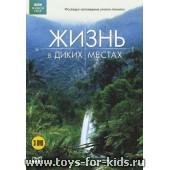 ����� � ����� ������ - ���������� ������� BBC �� 3 DVD