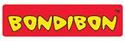 Игры и головоломки Bondibon