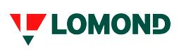 Бумага Lomond