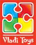Игры Vladi Toys