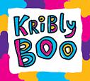 Магнитные конструкторы KriblyBoo