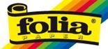 Наборы для творчества Folia