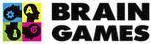 Голомоломки и настольные игры Brain Games
