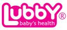 Детские товары Lubby