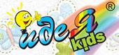 Развивающие игры Идея Kids