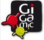 Настольные игры Gigamic