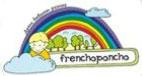 Игры на липучках Frenchoponcho