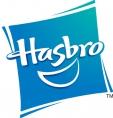 Настольные игры Hasbro